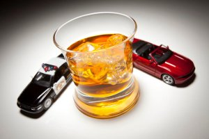 DUI Criminal defense attorney