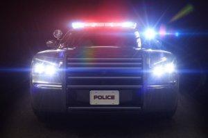 How to fight speeding ticket in Atlanta