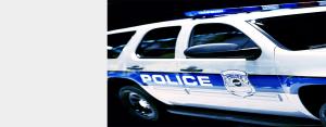 Speeding-Ticket-Lawyers-Atlanta