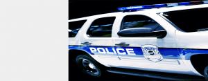 Speeding-Ticket-Lawyers-Atlanta-1-min